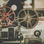 film movie stimme voice